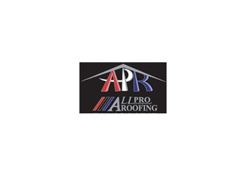 Anaheim roofing contractor All Pro Roofing