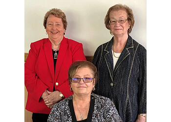 Toledo tax service All Pro Tax and Accounting Services