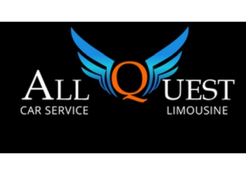 Stamford limo service All Quest Car Service & Limousine