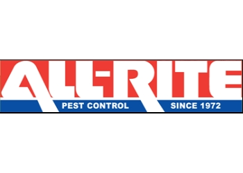 Lexington pest control company All-Rite Pest Control Inc.