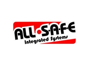 Salinas security system AllSafe Integrated Systems