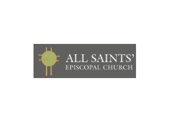 Birmingham preschool All Saints' Episcopal Preschool