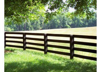 Oxnard fencing contractor All Season Fencing