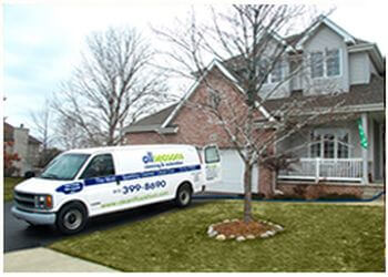 Rockford carpet cleaner All Seasons Carpet Cleaning