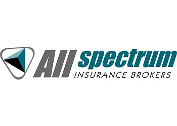 All Spectrum Insurance Brokers