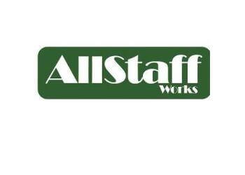St Petersburg staffing agency AllStaff