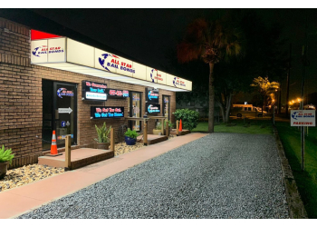 3 Best Bail Bonds In Orlando, Fl  Threebestrated. Town And Country Market Financial Aid College. Software Development Models Ca Plumbing Code. Motorcycle Insurance Companies List. Investment Loans Real Estate. Rehabilitation Centers In Utah. Austin Tx Bankruptcy Attorney. Secretary Of State Washington Business Search. Rotations In Medical School Dentist In Katy