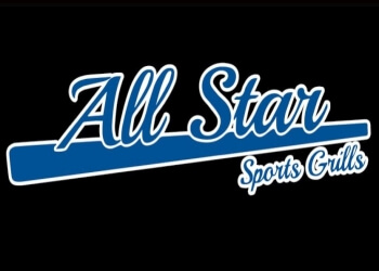 Santa Clarita sports bar All Star Sports Grills