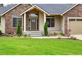 Wichita window company All States Home Improvement