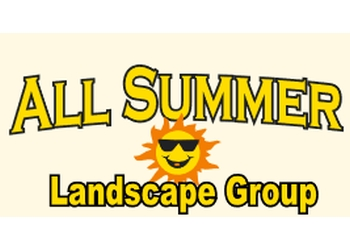 Murfreesboro landscaping company All Summer Landscaping & Lawn Care