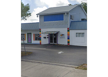Cape Coral preschool All Superstars Preschool