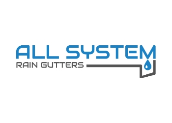 Los Angeles gutter cleaner All System Rain Gutters