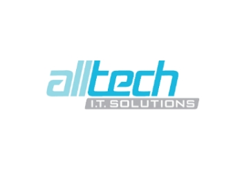 Pembroke Pines it service AllTech IT Solutions