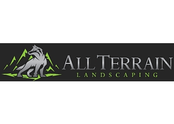 Chandler landscaping company All Terrain Landscaping and Maintenance