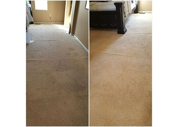 3 Best Carpet Cleaners In Lakewood Co Expert