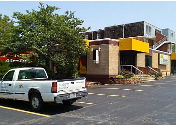 All-Weather Window, Doors & Siding