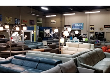 All World Furniture San Jose Ca 95110
