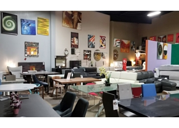 3 best furniture stores in san jose ca threebestrated review. Black Bedroom Furniture Sets. Home Design Ideas