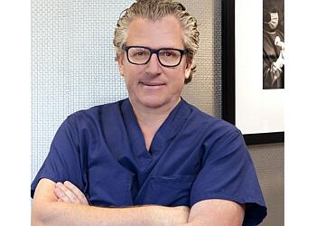 Orange gynecologist Allan Akerman, MD - AKERMANMED