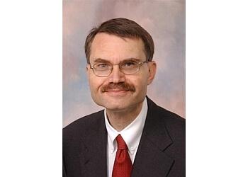 Durham neurosurgeon Allan H. Friedman, MD  - Duke Cancer Center Brain Tumor Clinic