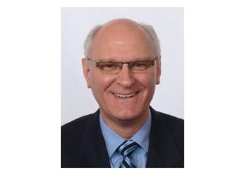 Rochester immigration lawyer Allan Witz
