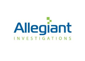 Carrollton private investigation service  Allegiant Investigations