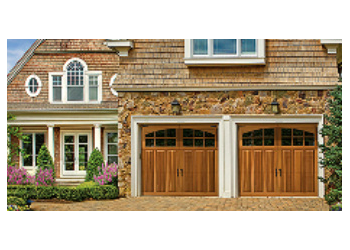 3 Best Garage Door Repair In Anchorage Ak Expert
