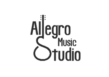 Chula Vista music school Allegro Music Studio