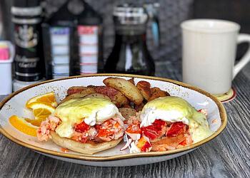 Chattanooga Italian Restaurant Alleia