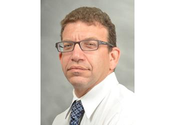 Chicago urologist Allen Chernoff, MD