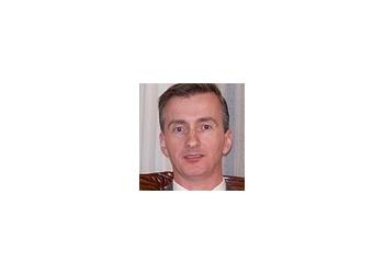Rochester neurologist Allen D. Pettee, MD