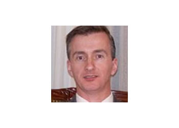 Rochester neurologist Allen Danforth Pettee, MD - GREATER ROCHESTER NEUROLOGICAL ASSOCIATES