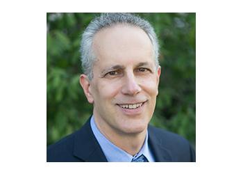 Austin immunologist Allen. K. Lieberman, MD