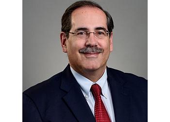 Denver oncologist Allen L. Cohn, MD