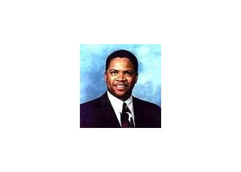Fresno ent doctor Allen M Evans, MD, FACS
