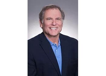 Baton Rouge neurosurgeon Allen S. Joseph, MD