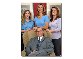 3 Best Bankruptcy Lawyers In Tallahassee Fl Expert Recommendations