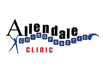 Pasadena acupuncture Allendale Chiropractic Clinic