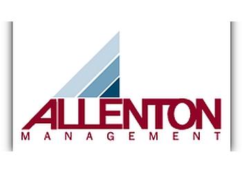 Durham property management Allenton Management