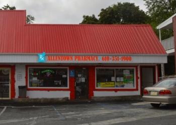 Allentown pharmacy Allentown Pharmacy