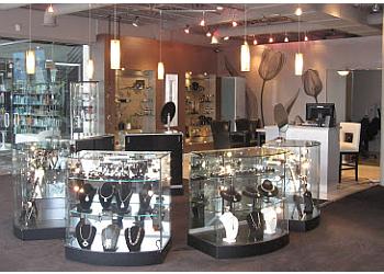 Omaha jewelry Alletti Jewelry