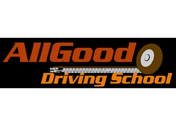 Stockton driving school AllGood Driving School Inc.