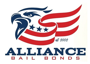 Mesa bail bond Alliance Bail Bonds