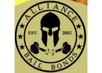 Scottsdale bail bond Alliance Bail Bonds