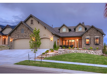 Colorado Springs home builder Alliance Builders