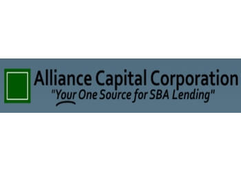 Alliance Capital Corporation