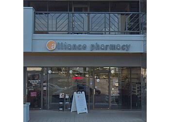 Atlanta pharmacy Alliance Community Pharmacy