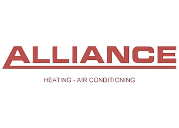 Bridgeport hvac service  Alliance Heating and Air Conditioning Inc.