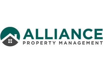 Santa Rosa property management Alliance Property Management