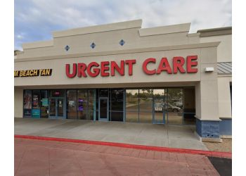 Peoria urgent care clinic Alliance Urgent Care